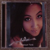 Purchase Natalise - Forever Now