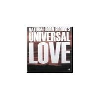 Purchase NBG - Universal Love (Promo Single)