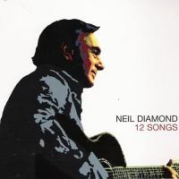 Purchase Neil Diamond - 12 Songs