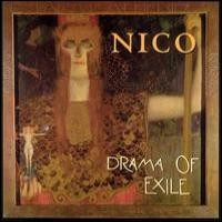 Purchase Nico - Drama Of Exile