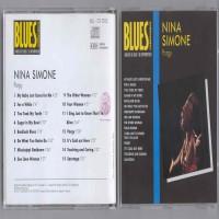 Purchase Nina Simone - I Maestri Del Blues Collection