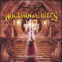 Purchase Nocturnal Rites - The Sacred Talisman