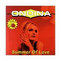 Purchase Ondina - Summer Of Love (Single)