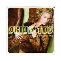 Purchase Orion Too - Travelling (Spanish Retail) (Single)