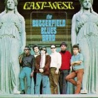 Purchase Paul Butterfield - East-West