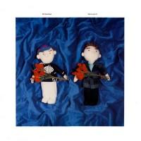Purchase Pet Shop Boys - Was It Worth It? (CDS)