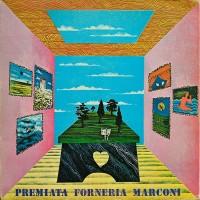 Purchase Premiata Forneria Marconi - Per Un Amico