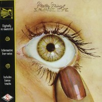 Purchase The Pretty Things - Savage Eye