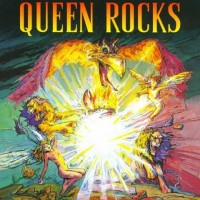 Purchase Queen - Queen Rocks