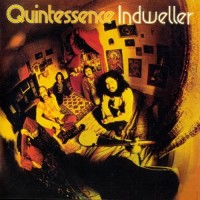 Purchase Quintessence - Indweller