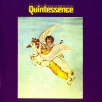 Purchase Quintessence - Self