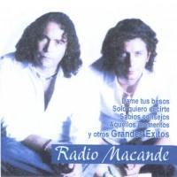 Purchase Radio Macande - Exitos