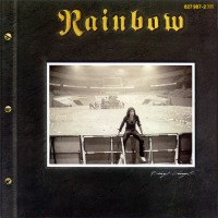 Purchase Rainbow - Finyl Vinyl