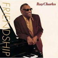 Purchase Ray Charles - Friendship