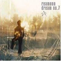 Purchase Reamonn - Dream No. 7