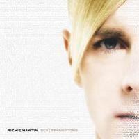 Purchase Richie Hawtin - DE9 Transitions