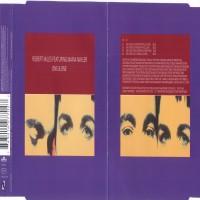 Purchase Robert Miles - One & One (UK Remixes) CD5