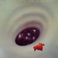 Purchase Robin Trower - Long Misty Days