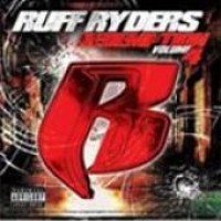 Purchase Ruff Ryders - The Redemption, Vol. 4