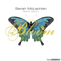 Purchase Sarah Mclachlan - Bloom: Remix Album