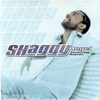 Purchase Shaggy - Angel (CDS)