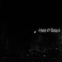 Purchase Shape of Despair - Shape of Despair