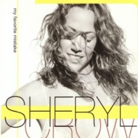 Purchase Sheryl Crow - My Favorite Mistake (Single)