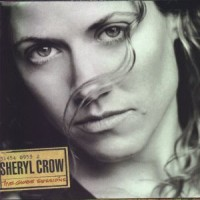 Purchase Sheryl Crow - The Globe Sessions (Cd 1)