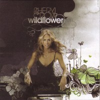 Purchase Sheryl Crow - Wildflower
