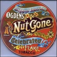 Purchase The Small Faces - Ogdens' Nut Gone Flake