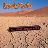 Purchase Smash Mouth - All-Star Smash Hits