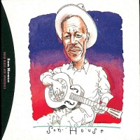 Purchase Son House - Delta Blues and Spirituals