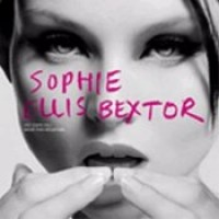 Purchase Sophie Ellis-Bextor - Take Me Home (Single)