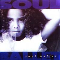 Purchase Soul Ballet - Soul Ballet