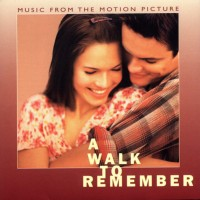 Purchase VA - A Walk To Remember