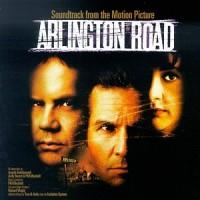 Purchase Angelo Badalamenti - Arlington Road