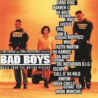 Purchase VA - Bad Boys