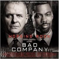 Purchase VA - Bad Company