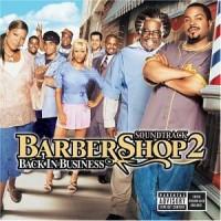 Purchase VA - Barbershop 2: Back in Business