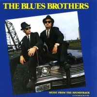 Purchase The Blues Brothers - The Blues Brothers (Vinyl)