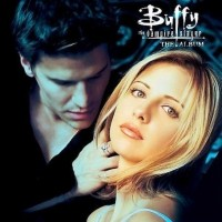 Purchase VA - Buffy The Vampire Slayer