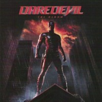 Purchase VA - Daredevil