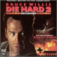Purchase Michael Kamen - Die Hard 2: Die Harder
