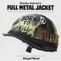 Purchase VA - Full Metal Jacket Mp3 Download