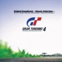 Purchase Scei - Gran Turismo 4