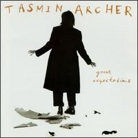 Purchase Tasmin Archer - Great Expectations