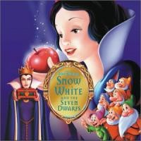 Purchase Frank Churchill - Snow White And The Seven Dwarfs