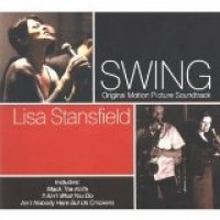 Purchase Lisa Stansfield - Swing