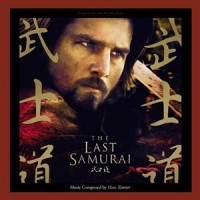 Purchase Hans Zimmer - The Last Samurai