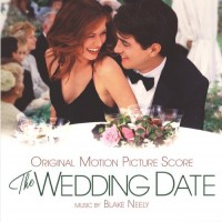 Purchase Blake Neely - The Wedding Date